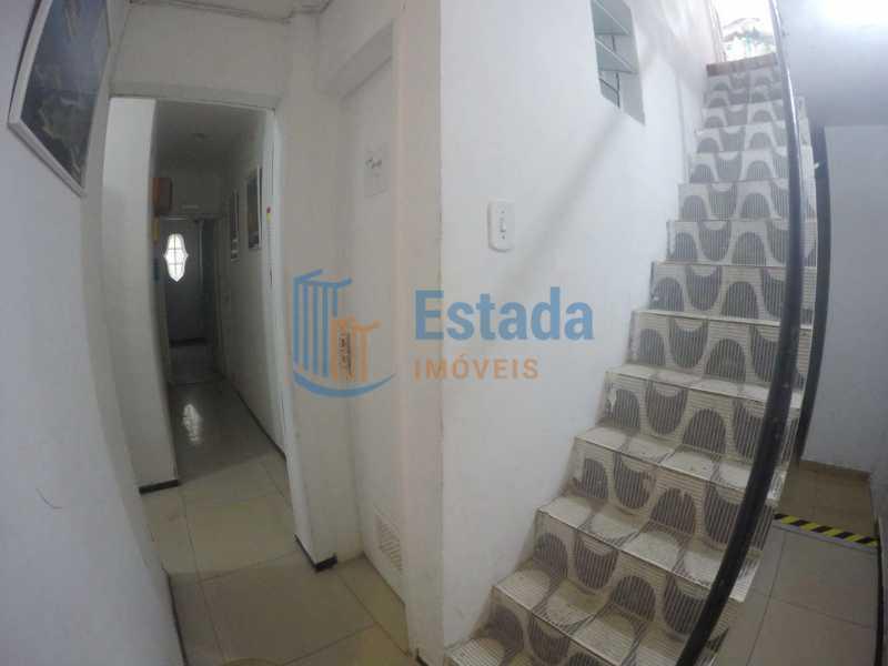 WhatsApp Image 2021-06-29 at 1 - Casa Comercial 450m² para alugar Copacabana, Rio de Janeiro - R$ 25.000 - ESCC110001 - 15
