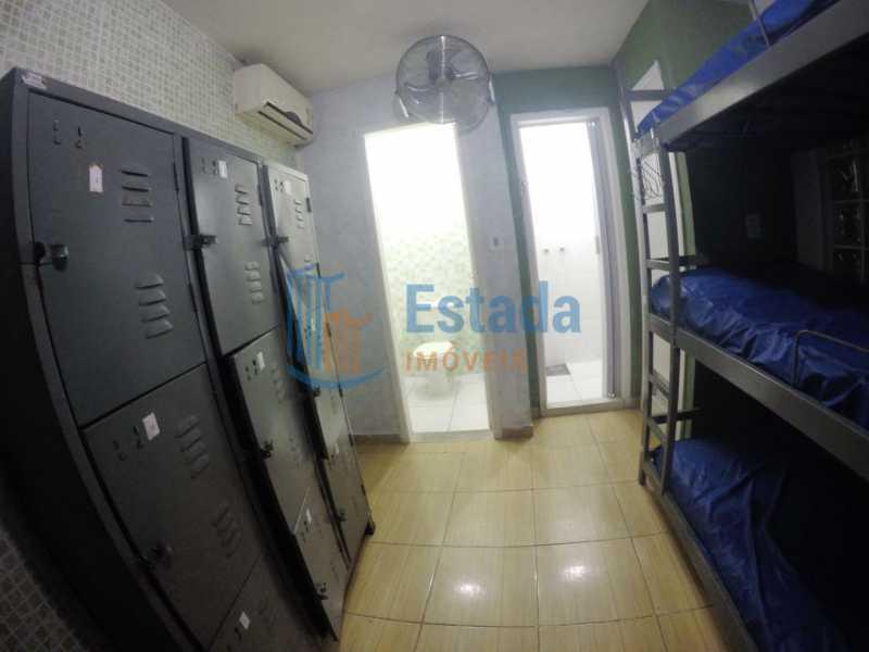 WhatsApp Image 2021-06-29 at 1 - Casa Comercial 450m² para alugar Copacabana, Rio de Janeiro - R$ 25.000 - ESCC110001 - 16