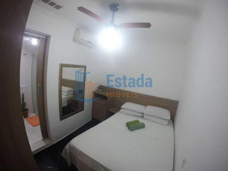 WhatsApp Image 2021-06-29 at 1 - Casa Comercial 450m² para alugar Copacabana, Rio de Janeiro - R$ 25.000 - ESCC110001 - 17