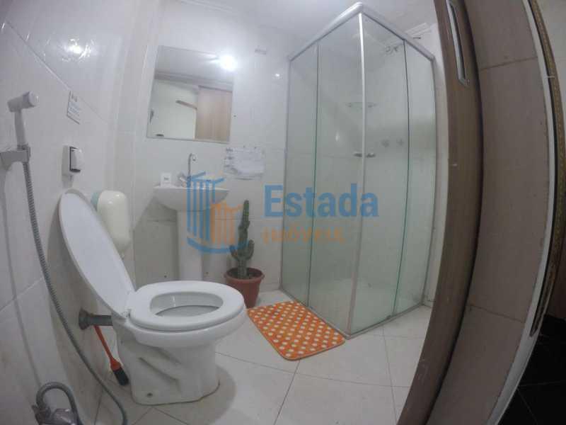 WhatsApp Image 2021-06-29 at 1 - Casa Comercial 450m² para alugar Copacabana, Rio de Janeiro - R$ 25.000 - ESCC110001 - 19