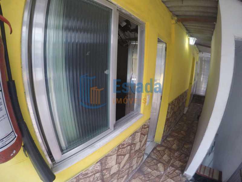 WhatsApp Image 2021-06-29 at 1 - Casa Comercial 450m² para alugar Copacabana, Rio de Janeiro - R$ 25.000 - ESCC110001 - 20