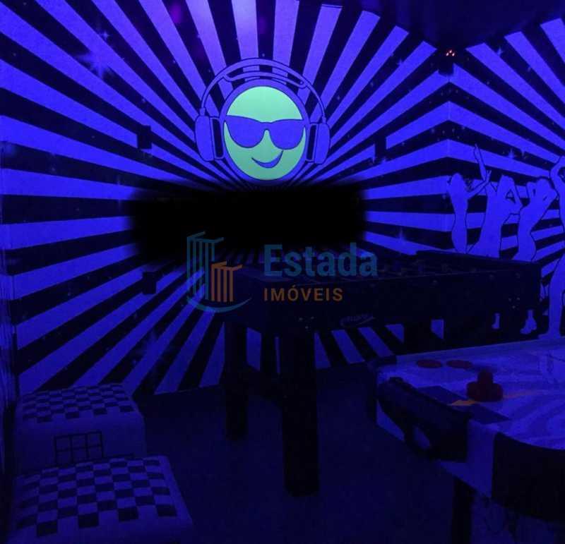 WhatsApp Image 2021-07-29 at 1 - Casa Comercial 450m² para alugar Copacabana, Rio de Janeiro - R$ 25.000 - ESCC110001 - 23