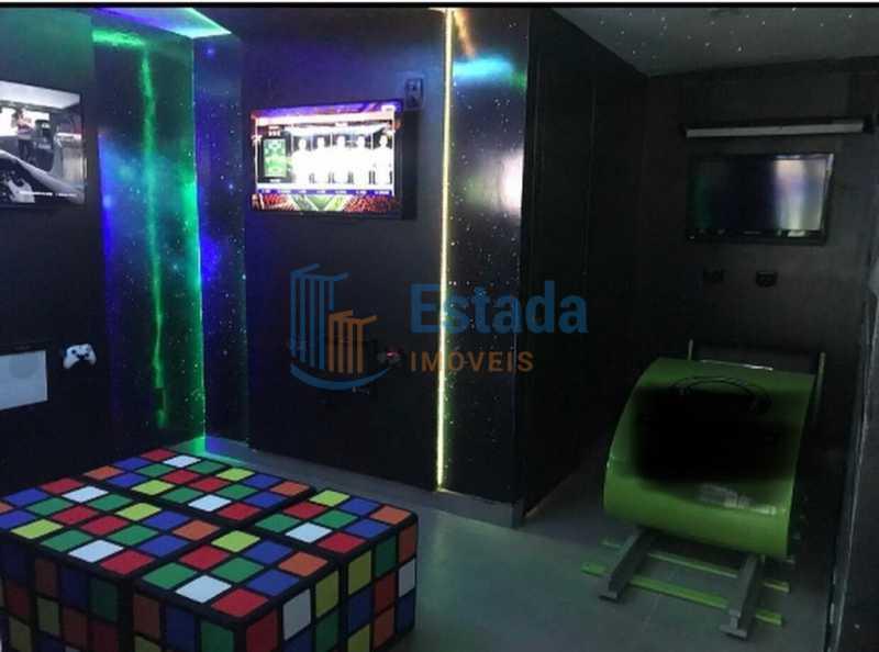 WhatsApp Image 2021-07-29 at 1 - Casa Comercial 450m² para alugar Copacabana, Rio de Janeiro - R$ 25.000 - ESCC110001 - 24