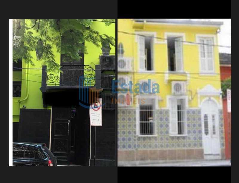 WhatsApp Image 2021-07-29 at 1 - Casa Comercial 450m² para alugar Copacabana, Rio de Janeiro - R$ 25.000 - ESCC110001 - 3