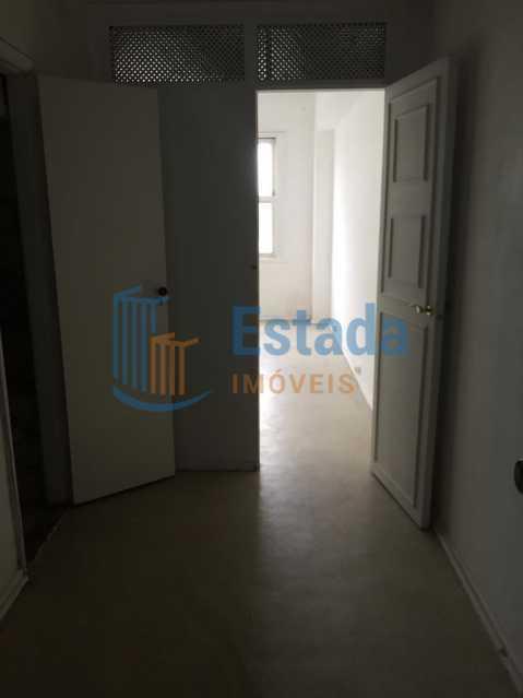 WhatsApp Image 2021-06-29 at 1 - Sala Comercial 25m² para alugar Centro, Rio de Janeiro - R$ 300 - ESSL00017 - 4