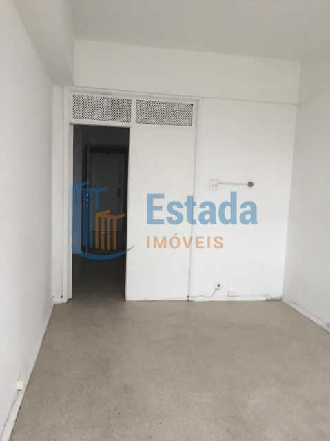 WhatsApp Image 2021-06-29 at 1 - Sala Comercial 25m² para alugar Centro, Rio de Janeiro - R$ 300 - ESSL00017 - 6