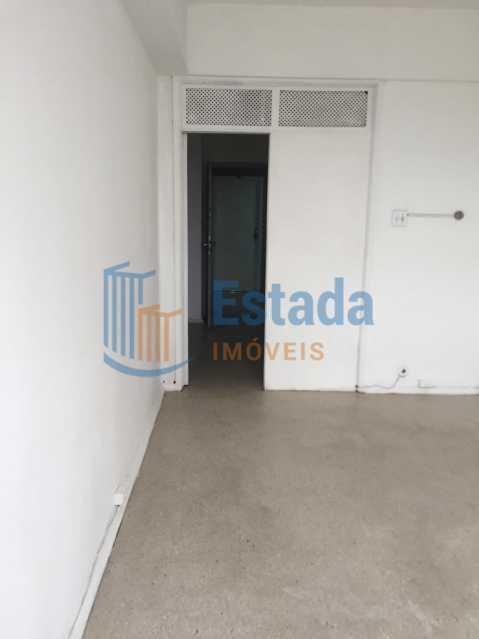 WhatsApp Image 2021-06-29 at 1 - Sala Comercial 25m² para alugar Centro, Rio de Janeiro - R$ 300 - ESSL00017 - 7