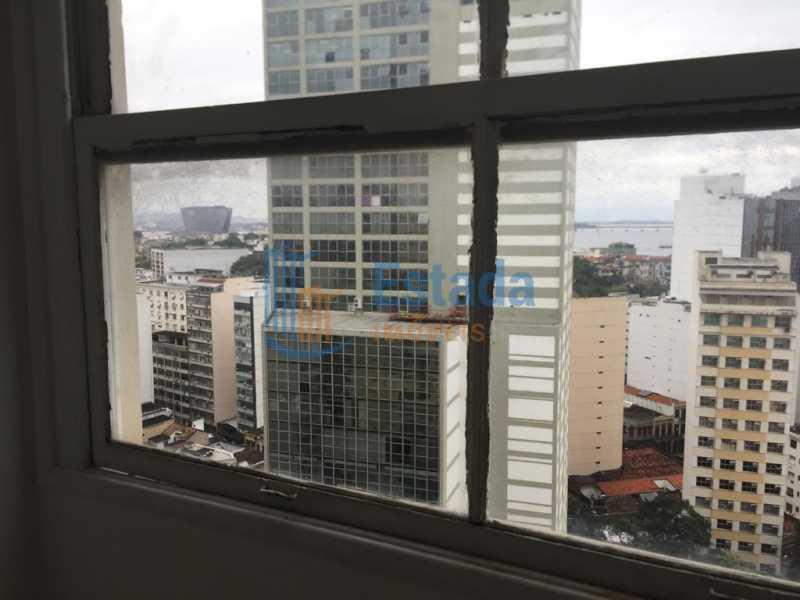 WhatsApp Image 2021-06-29 at 1 - Sala Comercial 25m² para alugar Centro, Rio de Janeiro - R$ 300 - ESSL00017 - 8