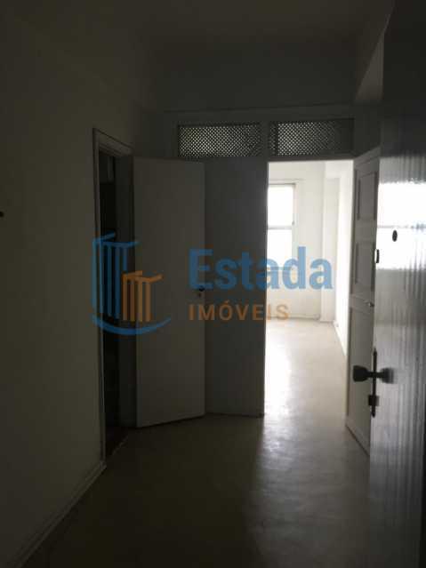 WhatsApp Image 2021-06-29 at 1 - Sala Comercial 25m² para alugar Centro, Rio de Janeiro - R$ 300 - ESSL00017 - 9