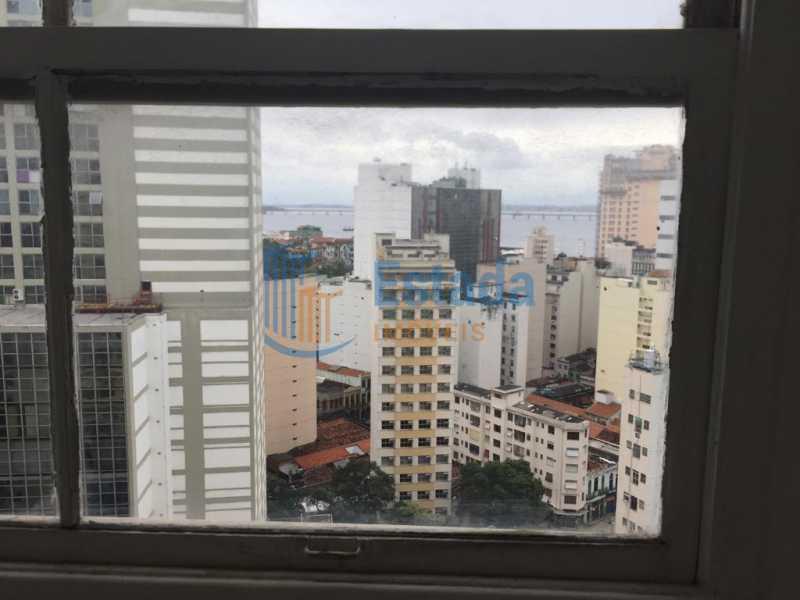 WhatsApp Image 2021-06-29 at 1 - Sala Comercial 25m² para alugar Centro, Rio de Janeiro - R$ 300 - ESSL00017 - 1