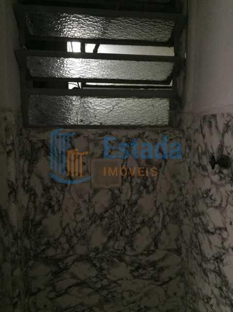 WhatsApp Image 2021-06-29 at 1 - Sala Comercial 25m² para alugar Centro, Rio de Janeiro - R$ 300 - ESSL00017 - 12