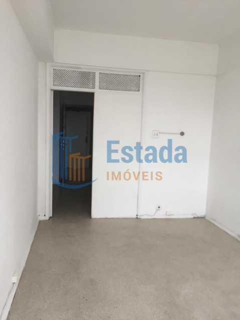 WhatsApp Image 2021-06-29 at 1 - Sala Comercial 25m² para alugar Centro, Rio de Janeiro - R$ 300 - ESSL00017 - 17