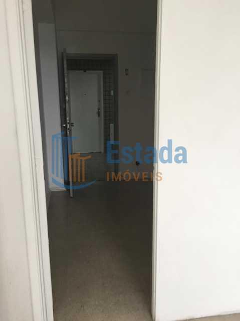 WhatsApp Image 2021-06-29 at 1 - Sala Comercial 25m² para alugar Centro, Rio de Janeiro - R$ 300 - ESSL00017 - 21