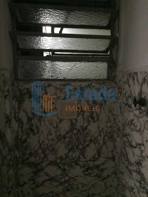 WhatsApp Image 2021-06-29 at 1 - Sala Comercial 25m² para alugar Centro, Rio de Janeiro - R$ 300 - ESSL00017 - 24