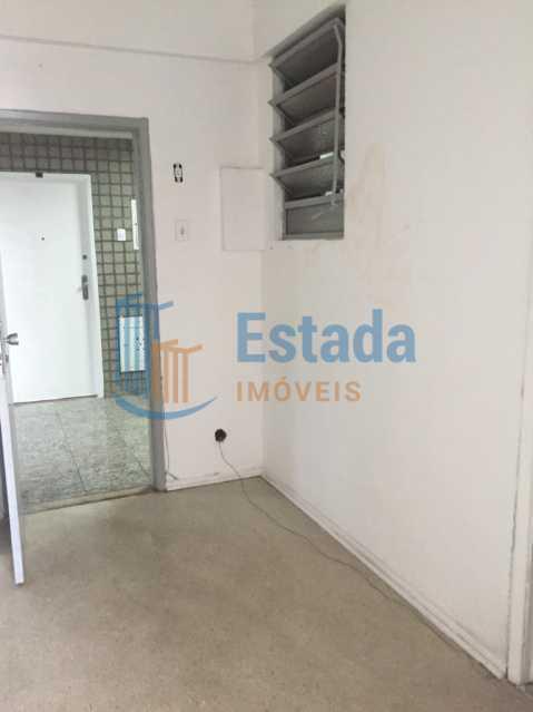 WhatsApp Image 2021-06-29 at 1 - Sala Comercial 25m² para alugar Centro, Rio de Janeiro - R$ 300 - ESSL00017 - 25