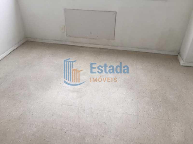 WhatsApp Image 2021-06-29 at 1 - Sala Comercial 25m² para alugar Centro, Rio de Janeiro - R$ 300 - ESSL00017 - 27