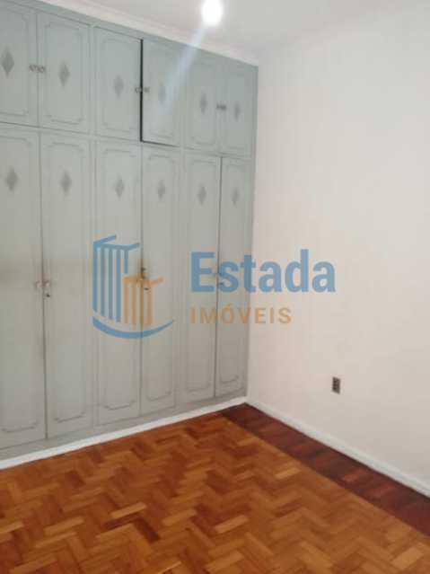 Apartamento 3 quartos à venda Centro, Rio de Janeiro - R$ 580.000 - ESAP30468 - 1