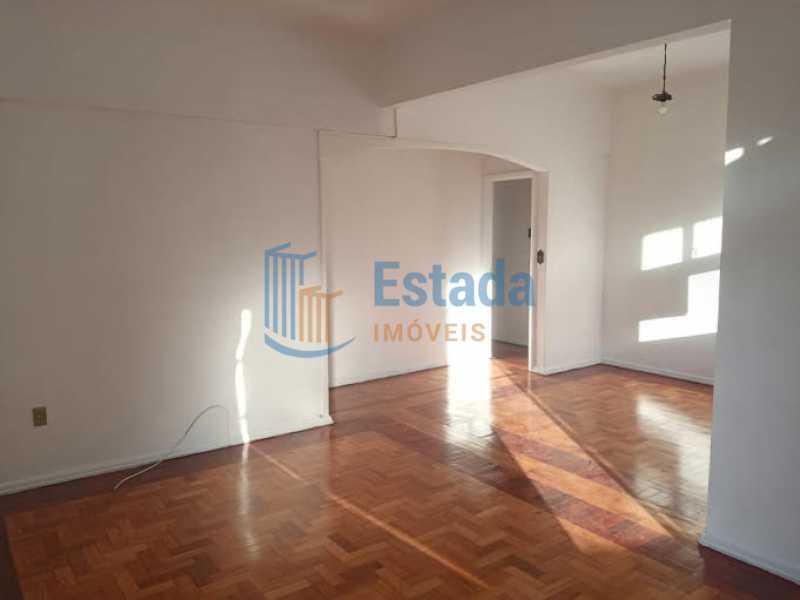 1.2 - Apartamento 3 quartos à venda Centro, Rio de Janeiro - R$ 580.000 - ESAP30468 - 3