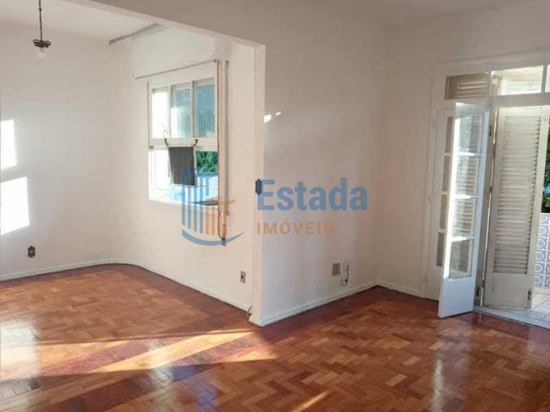 1.4 - Apartamento 3 quartos à venda Centro, Rio de Janeiro - R$ 580.000 - ESAP30468 - 4