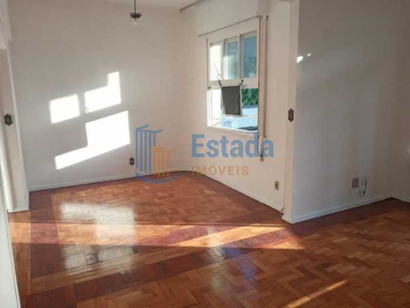1.5 - Apartamento 3 quartos à venda Centro, Rio de Janeiro - R$ 580.000 - ESAP30468 - 5