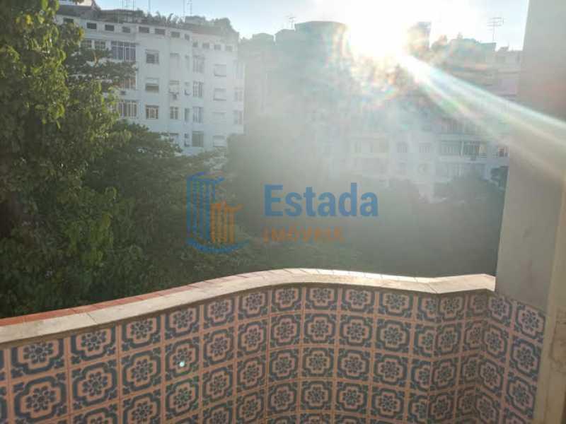 1.6 - Apartamento 3 quartos à venda Centro, Rio de Janeiro - R$ 580.000 - ESAP30468 - 6