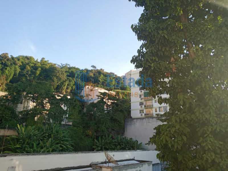 1.8 - Apartamento 3 quartos à venda Centro, Rio de Janeiro - R$ 580.000 - ESAP30468 - 7