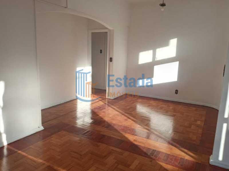 1.9 - Apartamento 3 quartos à venda Centro, Rio de Janeiro - R$ 580.000 - ESAP30468 - 8