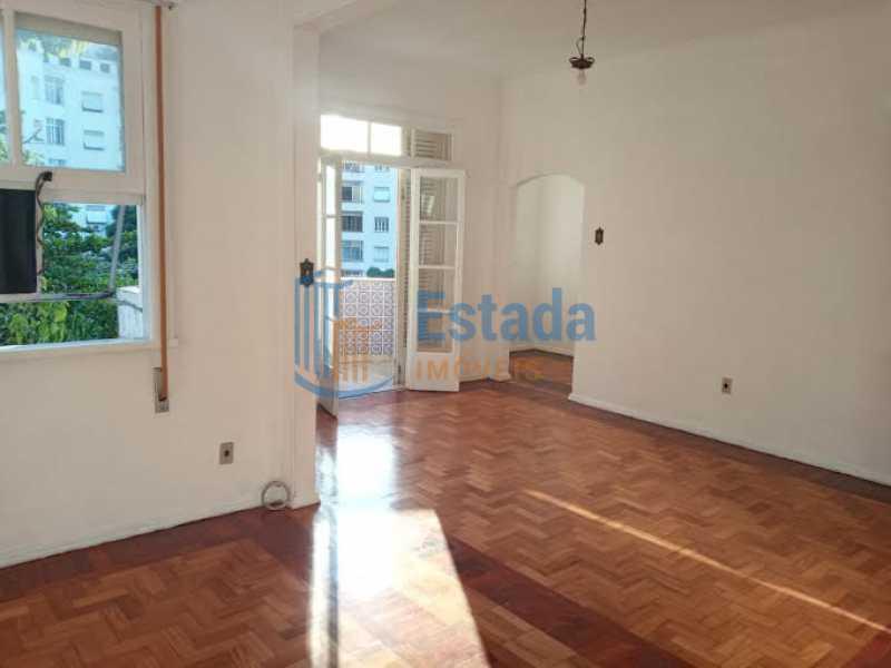 2.1 - Apartamento 3 quartos à venda Centro, Rio de Janeiro - R$ 580.000 - ESAP30468 - 9