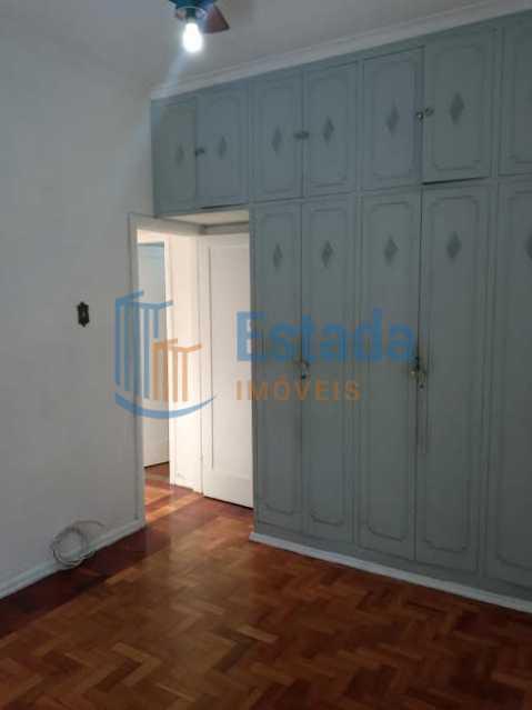 2 - Apartamento 3 quartos à venda Centro, Rio de Janeiro - R$ 580.000 - ESAP30468 - 11