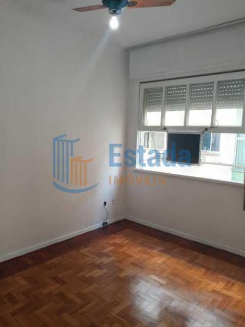 3 - Apartamento 3 quartos à venda Centro, Rio de Janeiro - R$ 580.000 - ESAP30468 - 12