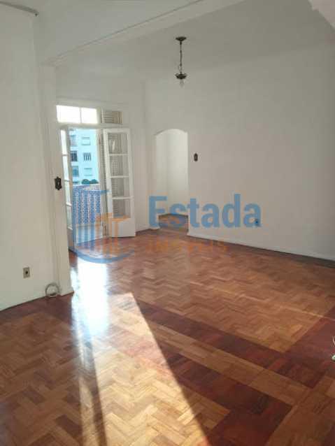 4 - Apartamento 3 quartos à venda Centro, Rio de Janeiro - R$ 580.000 - ESAP30468 - 13