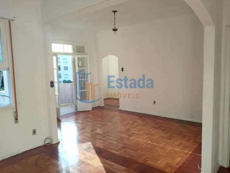 5 - Apartamento 3 quartos à venda Centro, Rio de Janeiro - R$ 580.000 - ESAP30468 - 14