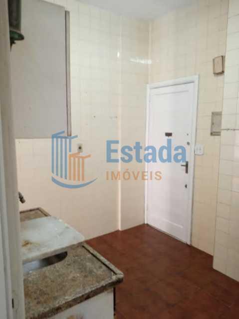 6 - Apartamento 3 quartos à venda Centro, Rio de Janeiro - R$ 580.000 - ESAP30468 - 15