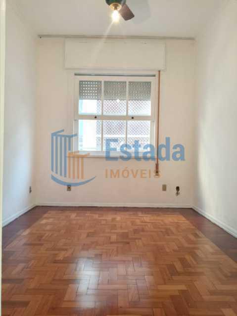 6b5d1971-05fb-4a10-a761-973e5c - Apartamento 3 quartos à venda Centro, Rio de Janeiro - R$ 580.000 - ESAP30468 - 16