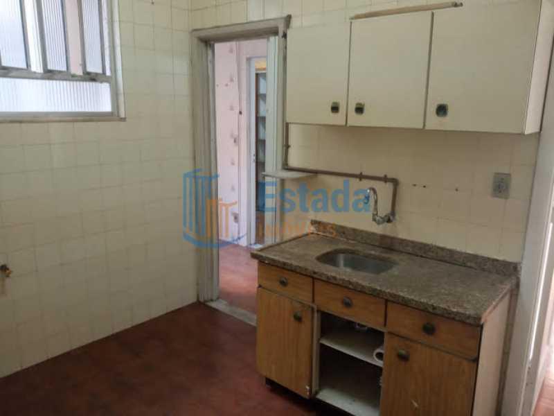 7 - Apartamento 3 quartos à venda Centro, Rio de Janeiro - R$ 580.000 - ESAP30468 - 17