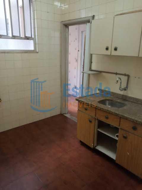 9 - Apartamento 3 quartos à venda Centro, Rio de Janeiro - R$ 580.000 - ESAP30468 - 18