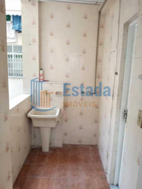 11 - Apartamento 3 quartos à venda Centro, Rio de Janeiro - R$ 580.000 - ESAP30468 - 19