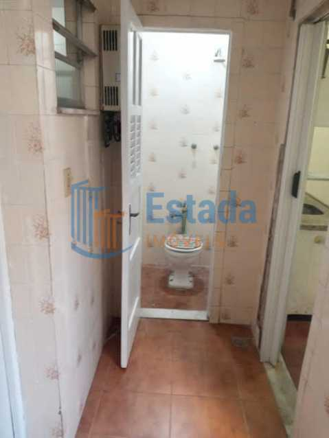 14 - Apartamento 3 quartos à venda Centro, Rio de Janeiro - R$ 580.000 - ESAP30468 - 20