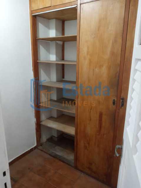 15 - Apartamento 3 quartos à venda Centro, Rio de Janeiro - R$ 580.000 - ESAP30468 - 21