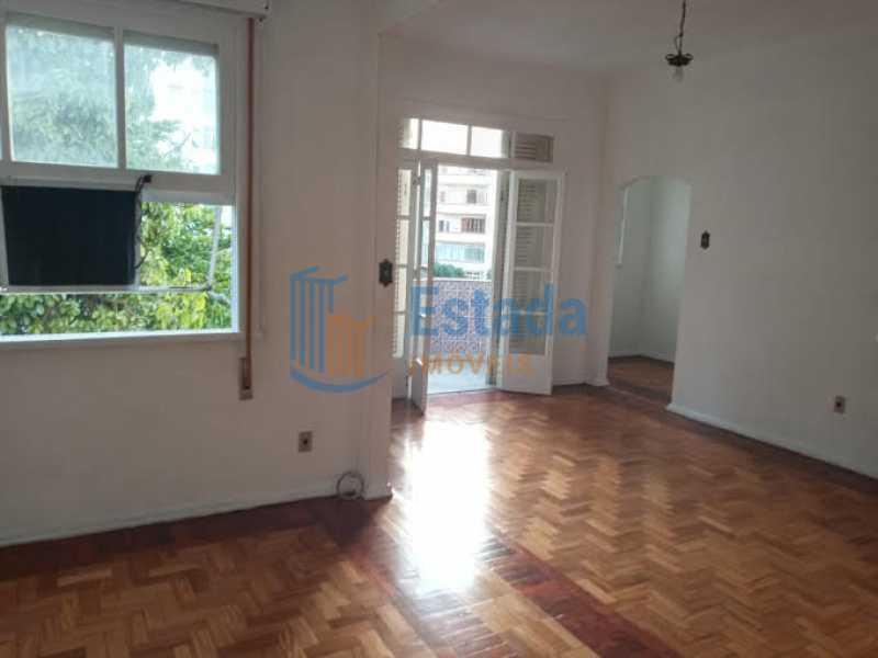 17 - Apartamento 3 quartos à venda Centro, Rio de Janeiro - R$ 580.000 - ESAP30468 - 22