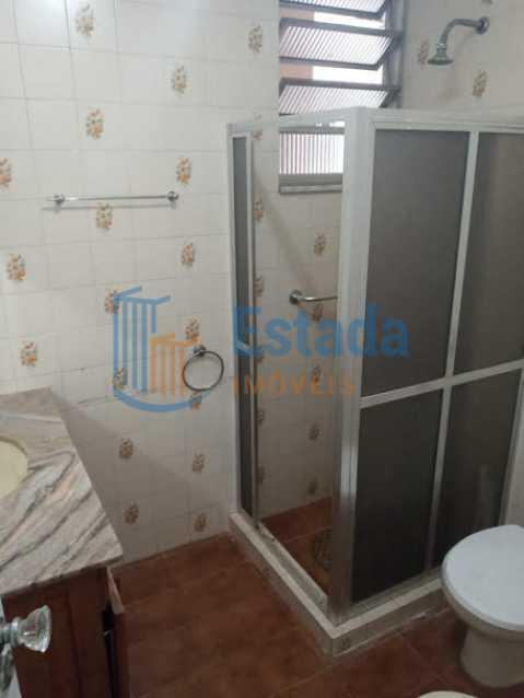 22 - Apartamento 3 quartos à venda Centro, Rio de Janeiro - R$ 580.000 - ESAP30468 - 24