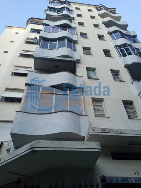 23 - Apartamento 3 quartos à venda Centro, Rio de Janeiro - R$ 580.000 - ESAP30468 - 25