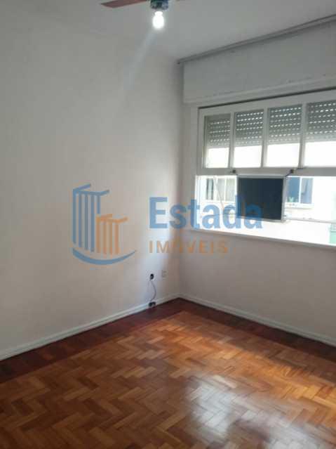 50a37992-57db-466a-a1ef-7525d2 - Apartamento 3 quartos à venda Centro, Rio de Janeiro - R$ 580.000 - ESAP30468 - 26