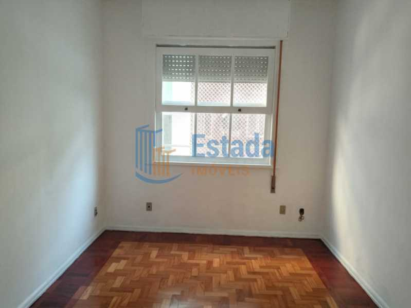 59e35f56-544f-4871-883f-5ebbc6 - Apartamento 3 quartos à venda Centro, Rio de Janeiro - R$ 580.000 - ESAP30468 - 27