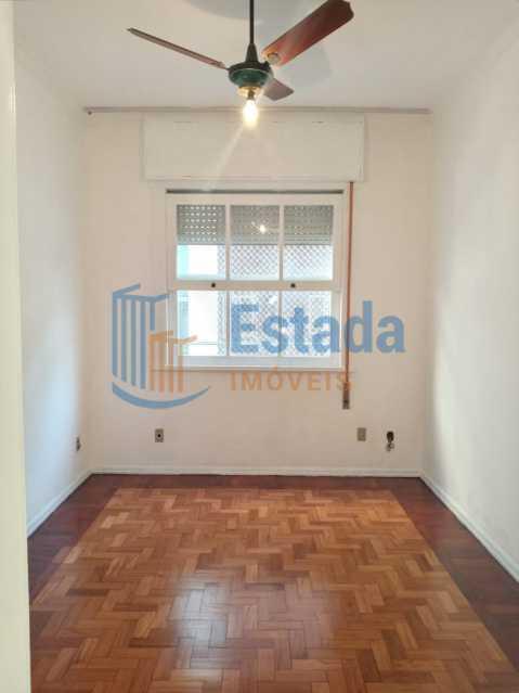 9297ad61-fcba-463f-8848-6a5329 - Apartamento 3 quartos à venda Centro, Rio de Janeiro - R$ 580.000 - ESAP30468 - 28