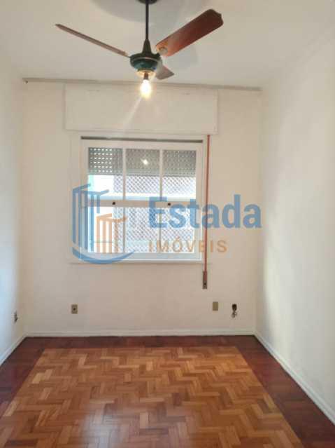 bda65908-ef74-454c-a843-f0f5d4 - Apartamento 3 quartos à venda Centro, Rio de Janeiro - R$ 580.000 - ESAP30468 - 29