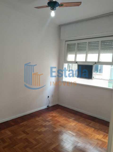 e9008730-cdf0-4ae4-ab09-8b16a7 - Apartamento 3 quartos à venda Centro, Rio de Janeiro - R$ 580.000 - ESAP30468 - 30