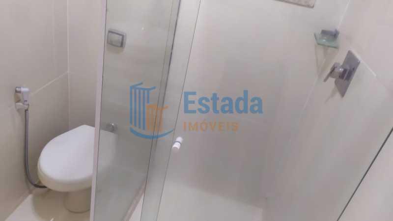 1 - Apartamento 2 quartos para alugar Copacabana, Rio de Janeiro - R$ 2.500 - ESAP20432 - 15