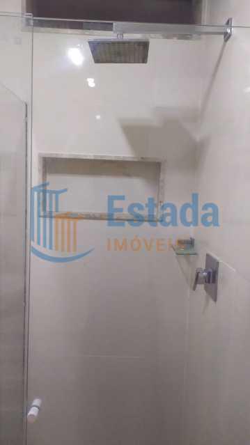 2 - Apartamento 2 quartos para alugar Copacabana, Rio de Janeiro - R$ 2.500 - ESAP20432 - 8