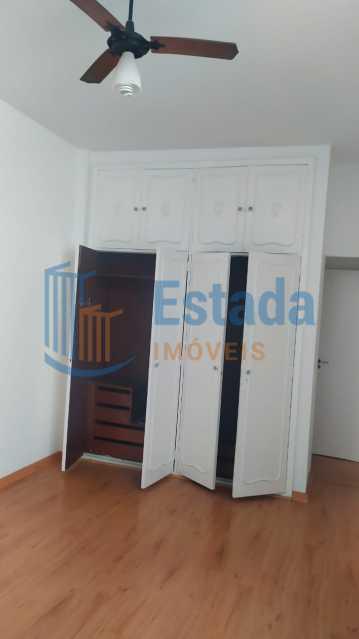3 - Apartamento 2 quartos para alugar Copacabana, Rio de Janeiro - R$ 2.500 - ESAP20432 - 9